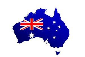 inglês_australia