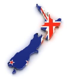 inglês_nova_zelandia