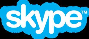 Aulas-particulares-de-ingles-online-via-skype