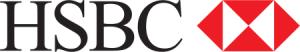 HSBC_d566e_450x450