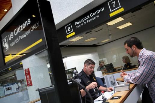 ingles-para-viagens-imigracao-estados-unidos