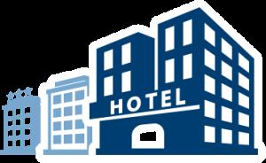 hotel-icon-10