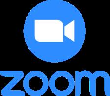 zoom-fondo-blanco-vertical-logo-F819E1C283-seeklogo.com